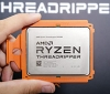 Coreprio Utility Doubles Threadripper 2990WX Performance in Some Scenarios