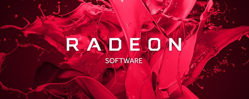 AMD's Radeon Software Will Soon Support Desktop and Mobile Systems