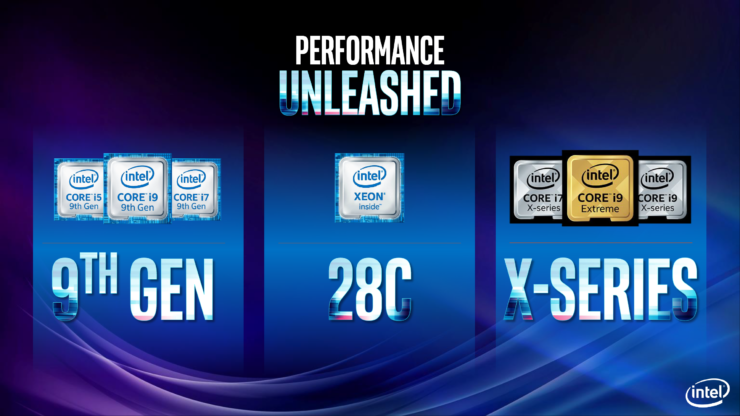 Intel's 28-core Xeon W-3175X will reportedly cost
