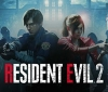 "Resident Evil 2 to Receive ""1-Shot"" Demo on January 11th"