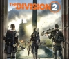 The Division 2's PC System Requirements Are Now Available