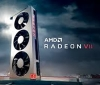 AMD has Ray Tracing GPUs in Development