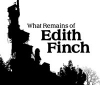 What Remains of Edith Finch is now Free on the Epic Games Store