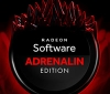AMD Launches their Radeon Software 19.1.1 Driver