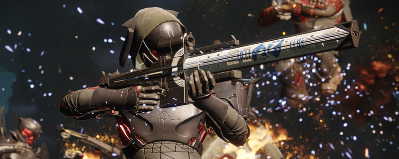 Bungie breaks away from Activision and gains Destiny's publishing rights