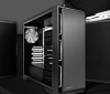 Antec Launches their Silent Guardian Chassis - A Silent Case with 8 HDD Mounts