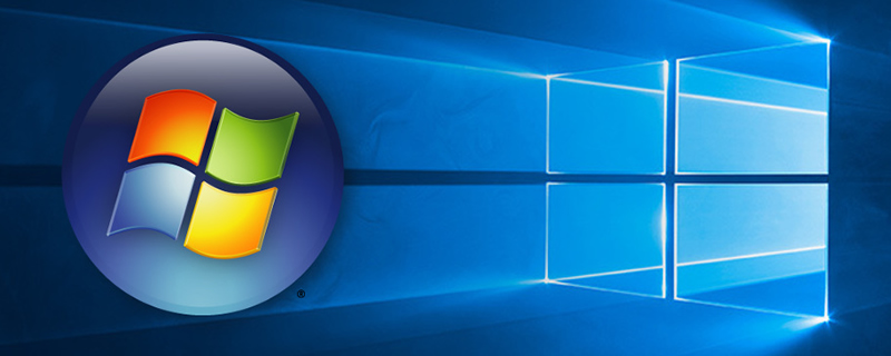 Windows 7 will lose its extended support in less than a year