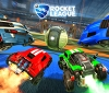 Rocket League Now Supports Full Cross-Platform Play
