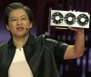 AMD rumoured to have less than 5,000 Radeon VII Graphics Cards