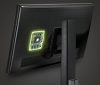 Nvidia Launches their 417.71 WHQL Driver to Enable G-Sync on Adaptive Sync Monitors
