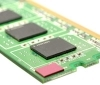 DRAM Pricing Decline to be Sharper Than Expected