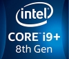 Intel Discontinues their Core+ Processor/Optane Bundles