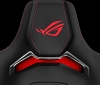 ASUS ROG Constructs RGB Chariot Chairs and Ranger Backpacks