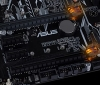 PCI-SIG's PCI Express 5.0 Standard Is Set to Launch This Quarter