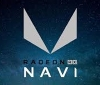 Navi Rumoured to Launch in June With High-End Models Coming Later