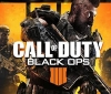 Call of Duty: Black Ops 4's Blackout Mode is Now Available To Play For Free