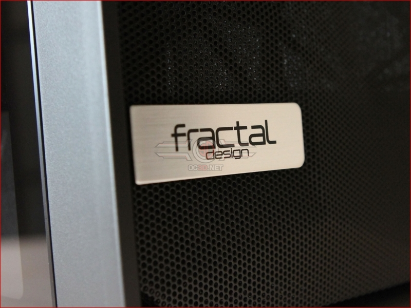 Fractal Design Meshify S2 Review