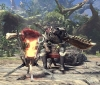 Monster Hunter World's Next PC Update will Finally Deliver 21:9 Support