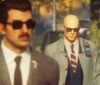 Hitman 2's Latest Patch Add a Benchmark Option and Razer Chroma Support