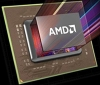 AMD Reportedly Drops ASMedia With X570 Chipset