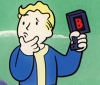 Bethesda Refutes Rumours that Fallout 76 is Going Free To Play