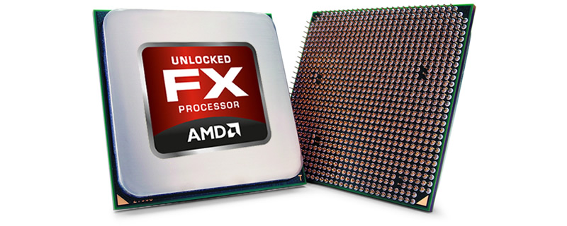 AMD Faces Lawsuit Over Definition of