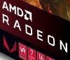 Sapphire and XFX Preps 7nm AMD Radeon VII Graphics Cards