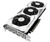Gigabyte Has A White RTX 2060 Graphics Card In The Works