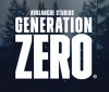 Avalanche's Generation Zero Gains a Release Date and PC System Requirements