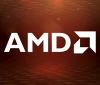 AMD Begins 2019 By Strengthening Their Core Leadership Team