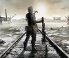 4A Games Releases Metro Exodus' PC System Requirements