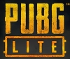 Free-To-Play PUBG LITE Beta Released in Thailand