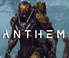 "DLSS Won't Be Available in EA's Anthem at Launch - Ray Tracing ""Could be Added Later"""