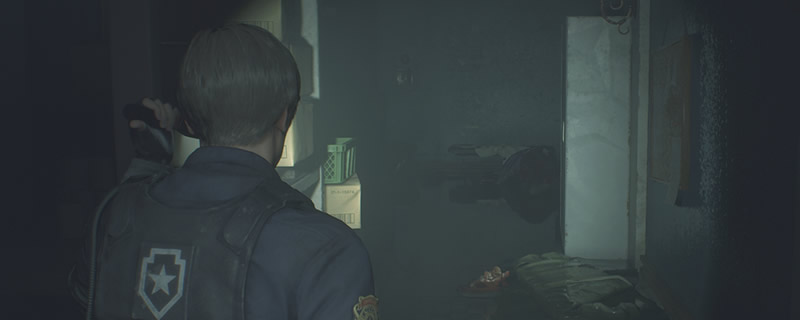 Resident Evil 2 Remake PC Performance Review