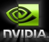 Nvidia Lowers Q4 Forecast by $500 million