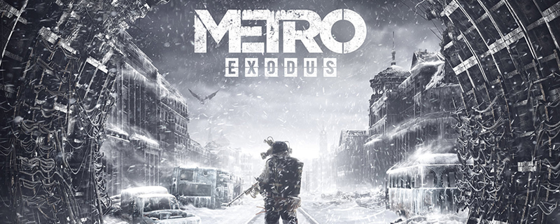 Steam Brands Metro's Exodus From Steam