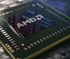 AMD's R&D Spending Saw a Significant Boost in 2018