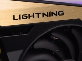 MSI RTX 2080Ti Lightning Review