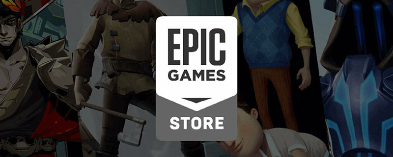 The Epic Games Store's planned Review System will be Optional