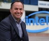 Intel Names Robert Swan as Their New CEO