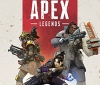 Respawn's Apex Legends has Launched - Here are the Game's PC System Requirements