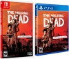 Skybound's The Walking Dead: The Final Season Concludes in March - Physical Releases Coming
