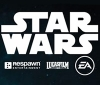 "Respawn's Star Wars Jedi: Fallen Order called ""spectacular"" and ""exceptional"" by EA"
