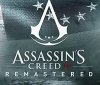 Assassin's Creed III Remastered Comparison Trailer Unleashed - Release Date Revealed