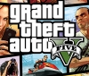 GTA V Cheat Maker To Pay $150,000 in Damages to Take-Two