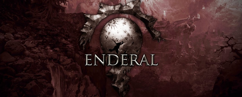 Enderal, The Skyrim Total Conversion Mod, Releases on Steam Next Week
