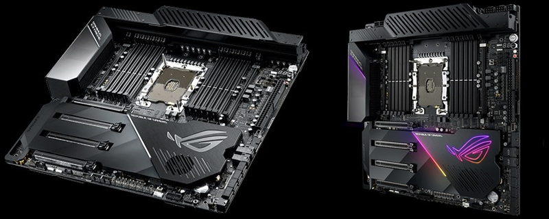 Corsair Launches $3000 4,000MHz 192GB Memory Kit for Intel's Xeon X-3175X