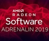 AMD Releases Radeon Software Adrenalin Edition 19.2.2 driver for Far Cry, Metro and Civilization VI