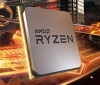 AMD's Ryzen 3rd Generation CPUs to Reportedly Launch in July