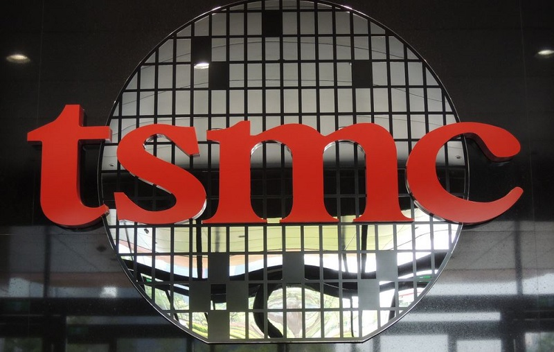 TSMC Lost $550 Million in Q1 thanks to Dodgy Materials